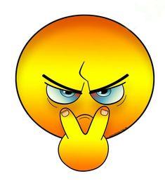 42 ideas birthday funny wishes faces Animated Smiley Faces, Funny Emoji Faces, Emoticon Faces, Animated Emoticons, Funny Emoticons, Meme Faces, Smiley Emoji, Angry Emoji, Kiss Emoji