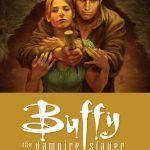 Buffy the Vampire Slayer Archives - Fandom Reviews Buffy The Vampire Slayer, Twilight, Fandoms, Movie Posters, Film Poster, Fandom, Billboard, Film Posters, Followers