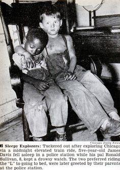 Black History Facts, Black History Month, Black Magazine, Jet Magazine, African American History, African American Fashion, British History, American Women, Native American