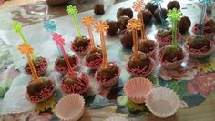 Date pops giveaways eid adha