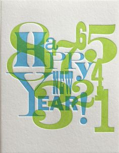 Typography-holiday-cards-01_rect540