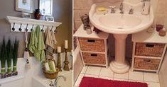Akármilyen tisztán is tarod a fürdőszobád, a penész akkor is felbukkanhat. Ma egy olyan módszert mutatunk, amely megoldást jelent erre a problémára! A legmakacsabb penész is eltüntethető így! Amire szükséged lesz: szódabikarbóna mosószer forróvíz Ahhoz, hogy megszabaduljunk a kosztól és a penésztől amelyek a lakásunk falain lerakódtak, főleg a fürdőszoba falán és a csempén, készítsünk...Olvasd tovább