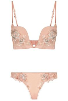 "martysimone: ""La Perla 