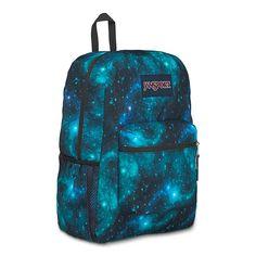 Cool Backpacks For Girls, Cute Backpacks For School, Girl Backpacks, Little Girl Box Braids, Little Girls, Luggage Backpack, Jansport Backpack, Justice Backpacks, Water Bottle Holders