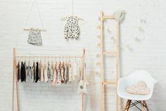 Baby Fashion: Rylee