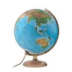 Atmosphere - Globo terráqueo con esfera de madera y metal... https://www.amazon.es/dp/B00PK1MFW0/ref=cm_sw_r_pi_awdb_x_yt3MybVK4HYZB