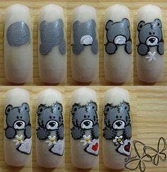 nail tutorials                                                                                                                                                                                 More