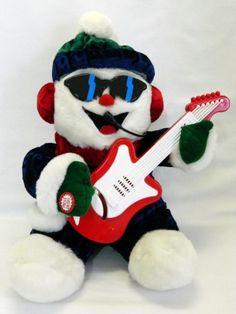 Animated Mr. Snowy Snowman Dan Dee http://www.amazon.com/dp/B00IW8L6IC/ref=cm_sw_r_pi_dp_Mwygwb1G11KDZ