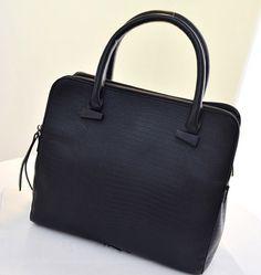 Women Messenger Bags,Fashion Women One Shoulder Bags, Handbags, Oblique Cross Bags, Arm In Arm Bags, on Luulla