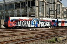 #MichaelJackson unkown, Germany