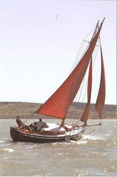 After mischief after her restoration by retired cdt teacher roy after mischief after her restoration by retired cdt teacher roy aldsworth a cb restoration of the year award winner boats pinterest boats malvernweather Gallery