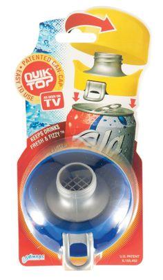 http://www.amazon.com/Quicktop-12510-Soda-Preserver/dp/B002Q10XD0/ref=pd_bxgy_79_img_z