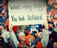 New England Patriots Kansas City Chiefs Football, Denver Broncos Football, Go Broncos, Raiders Football, Broncos Memes, Patriots Memes, Football Memes, Football Season, Nfl Jokes