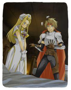 テイルズオブファンタジア記念絵まとめ [3] Tales Of Phantasia, Tales Series, Saga, Oakley, Random Stuff, Geek Stuff, Ships, Scene, Princess Zelda