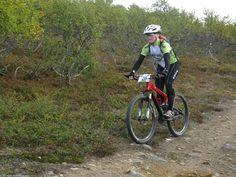 Saariselkä MTB 2013, XCM (47) | Saariselkä.  Mountain Biking Event in Saariselkä, Lapland Finland. www.saariselkamtb.fi #mtb #saariselkamtb #mountainbiking #maastopyoraily #maastopyöräily #saariselkä #saariselka #saariselankeskusvaraamo #saariselkabooking #astueramaahan #stepintothewilderness #lapland