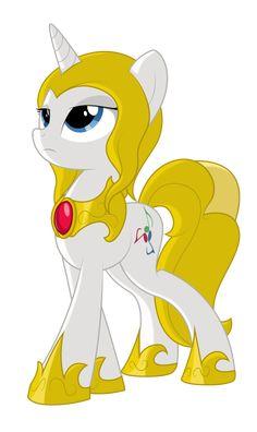 http://emkay-mlp.deviantart.com/art/Equestria-Prevails-Style-Emulation-360854396