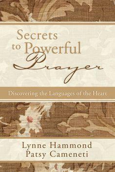 book by Lynne Hammond and Patsy cameneti - Sök på Google