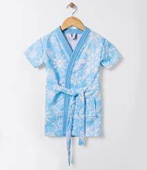 Moda Infantil: Casacos, Calças, Blusas - Lojas Renner
