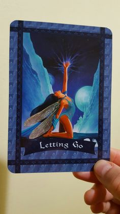 Facebook.com/miraclefoxhealing   #letgo #letgod #angel #angels #angelreading #angelguidance #fairyreading #healingwiththefairies #oraclecards #doreenvirtue #cardreading #angelcardreading #certifiedangelcardreader #cacr #starchild #starseed #crystalchildren #indigochildren #rainbowchild #rainbowchildren #crystalchild #indigochild #lightwork #lightworker #lightworkerinaction Angel Readings, Angel Guidance, Indigo Children, Doreen Virtue, Star Children, Let God, Oracle Cards, Card Reading, Love And Light
