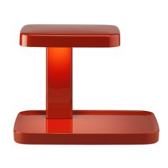 Piani Modern Table Lamp by Ronan and Erwan Bouroullec | FLOS USA