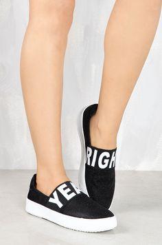 Lola Shoetique - Gossip Girl - Black , $59.99 (http://www.lolashoetique.com/gossip-girl-black/)