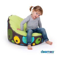 Doomoo Zitzak Wit Grijs.35 Best Doomoo World Images Bean Bag Chair Baby Car Seats Baby