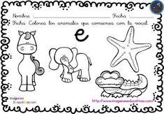 Cuaderno de repaso escritura atención y números 3-4-5 AÑOS Cuadernillo preescolar pre-escritura para niños entre 3, 4 y 5 años. Se recomienda seguir el orden de todas las fichas para obtener un desarrollo óptimo...