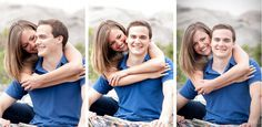 Dave and Holly got engaged | CORE PHOTOGRAPHY