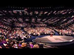 """Make God a part of your everyday life... Day 15 of """"I Declare"""" by Joel Osteen (video)"""