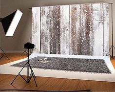 photography background backdrop basifoto snowing white board photo wood White Snowing Board Wood Photography Backdrop Photo Background BasifotoYou can find Photography backdrops and more on our website Woods Photography, Background For Photography, Photography Props, Wedding Photography, Product Photography, Photography Aesthetic, Creative Photography, Photography Sketchbook, Fashion Photography