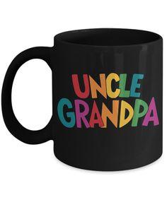 Kitchen & Dining Illuminati Colorful Fashion Travel Coffee Mugs Funny Office Cup Tea Mug