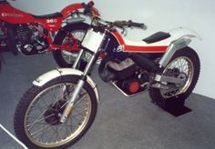 JJCobas-Montesa 1984-85 Motos Trial, Trial Bike, 1984, Trials, Motorcycles, Vehicles, Vintage, Dirt Biking, Rolling Stock