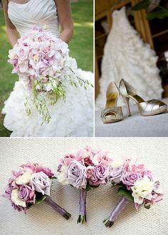 pinkpurpleglamwedding_12.jpg (600×840)