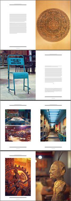 Nevertheless Magazin von Vintage Shops, Table, Design, Furniture, Home Decor, Shelf, Homes, Decoration Home, Room Decor