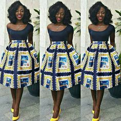 African fashion is available in a wide range of style and design. Whether it is men African fashion or women African fashion, you will notice. African Inspired Fashion, African Dresses For Women, African Print Fashion, Africa Fashion, African Attire, African Wear, African Fashion Dresses, African Women, Men's Fashion