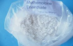 Injectable Methenolone Enanthate Primo Primo Enanthate   Email ID:eva(at)pharmade.com skype ID:eva.pharmade  Primobolan Enanthate Primobolan Depot Raw Powder Androgenic/Anabolic Steroids Bodybuilding USP30  Email ID:eva(at)pharmade.com skype ID:eva.pharmade  Basic Info.  Methenolone Enanthate Grade:Medicine Grade  Export Markets:Methenolone Enanthate can export to Global  Additional Info.  Packing:Very Discreet. as Required.