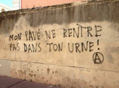 All City Blog | Graffiti News France