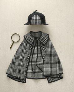 Disfraces originales para niños sencillos de hacer