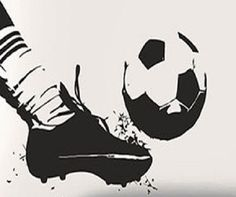Sport drawing ideas soccer ball 44 ideas for 2019 Volleyball Shirts, Volleyball Pictures, Volleyball Setter, Softball Pics, Cheer Pictures, Play Soccer, Soccer Ball, Sports Day Outfit, Soccer Drawing