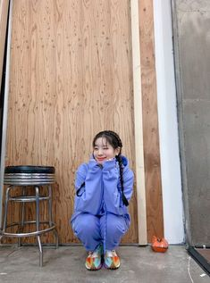 Girl Day, My Girl, Cool Girl, K Pop, South Korean Girls, Korean Girl Groups, Tzuyu And Sana, Rapper, Twice Dahyun
