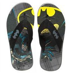#BioWorld                 #ApparelFootwear          #Batman #Flight #Black #Flip #Flop #Sandals #MEDIUM #Batman                   Batman Flight Black Flip Flop Sandals - MEDIUM Batman                                                   http://www.snaproduct.com/product.aspx?PID=6802239