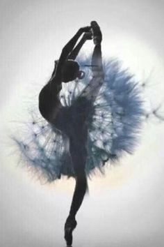 Community about Classical Ballet, Modern Dance and Rhythmic Gymnastics Dance Like No One Is Watching, Just Dance, Ballet Art, Ballet Dancers, Ballet Painting, Ballerina Kunst, Ballerina Tattoo, Belly Dancing Classes, Pole Dancing