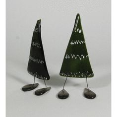 Fused Bottle Glass Tree - How to ebook - FREE - printable pattern, full color photo instructions, firing schedules