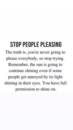 You have full permission to shine on. Wisdom Quotes, Words Quotes, Wise Words, Quotes To Live By, Life Quotes, Sayings, Qoutes, Favorite Quotes, Best Quotes