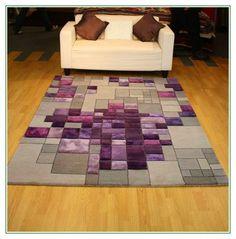 Amazing Wool Rugs Ebay