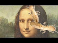 The 10 Worst Things That Have Happened to the Mona Lisa  3:11