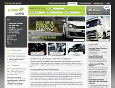 Diesel remapping - http://advanced-tuning.co.uk