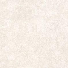 돌담/유백색
