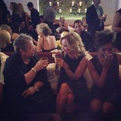 Jessica Lange, Kathy Bates and Angela Bassett Coven, American Horror Story Series, Ahs Cast, Ryan Murphy, Star Pictures, Horror Stories, Model Agency, American Actress, Movie Stars