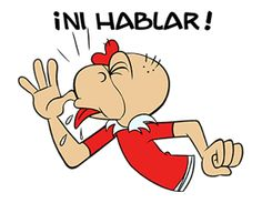 Mexican Humor, Cartoon Characters, Fictional Characters, Line Sticker, Bowser, Snapchat, Comics, Retro, Funny